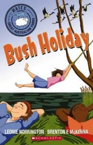 bush-holiday