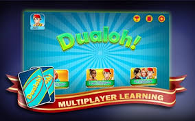 dualoh app 2